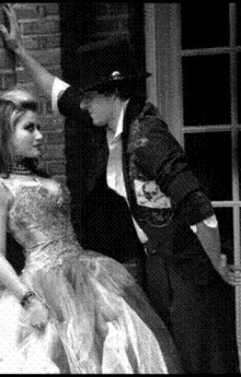 Forbidden Love: Rome and Juliette