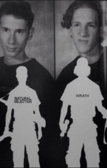 The columbine massacre - Dylan & Eric - Wattpad
