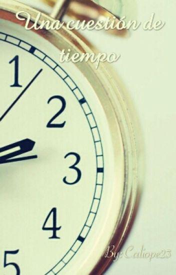 Una cuestión de tiempo 「EunHae」