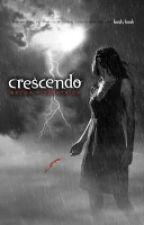 Crescendo by LeticiaAlves2014