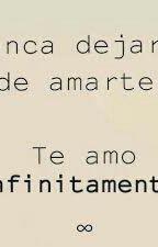 Fraces De Amor by FtmtVm