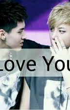[ Fourshot ] { Kristao} ♥ Đồ ngốc ♥ by NgoHoangDiec0068