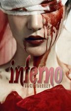 Inferno by JaceyBreezy