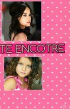 Te Encontre (Katy Perry Y Tu) by katherineelizabe