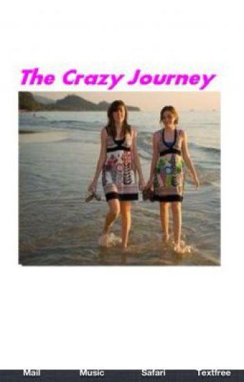 The Crazy Journey