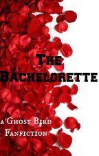 The Bachelorette by shandellrankin
