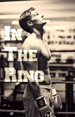 IN THE RING [Boy x Boy] DISCONTINUED  by jada_from_nowhere