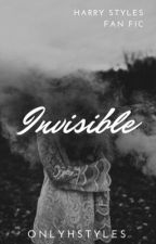 invisible || h.s. by onlyhstyles