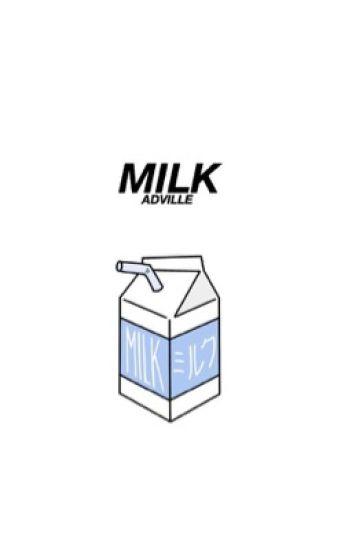 milk § kth