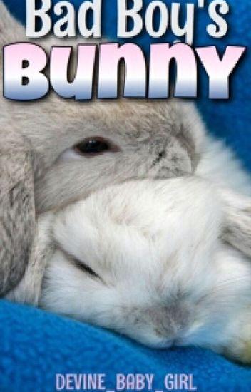 Bad Boy's Bunny