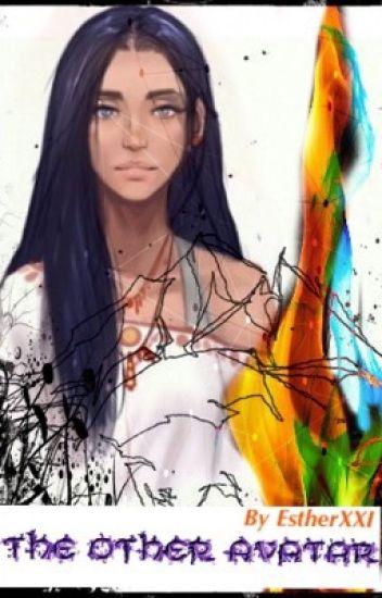 The new Avatar is Zuko's best friend (Legend of Aang fanfiction)