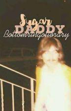 Sugar Daddy  by bottomringolibrary
