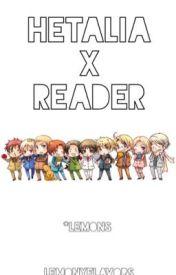 Yandere Japan X Reader Wattpad