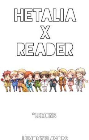 Hetalia x Reader (Lemons) - Pirate!England x Fem!Reader