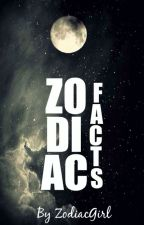 ZODIAC FACTS by Zodiac-Girl