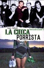 《LA CHICA PORRISTA》《L.T ,T.N y 1D》《EDITANDO》 by AmericaDirectioner1d