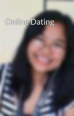 Wie sagt Dating in asl