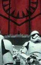 The Force Awakens Rp by rowan759