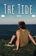 THE TIDE by Ayryam