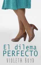 El dilema de Emma | Historia Cancelada by vhaldai