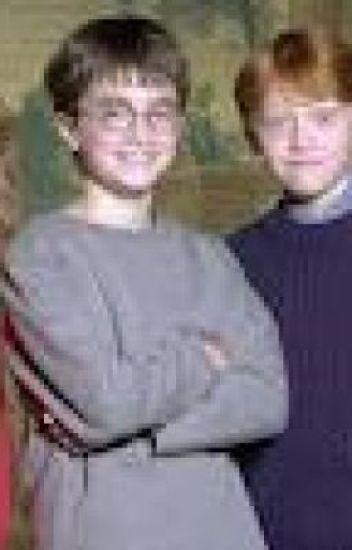 Justin Bieber at Hogwarts...