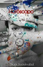 Horóscopo Rojo: TAURO by Drugs_RockAndRoll