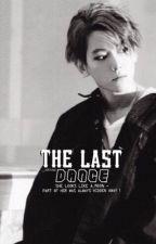 الرقصة الأخيرة - The last dance by _xkhxo