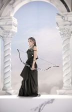 Mr. Arrogant ✿ Kim Taehyung (Bahasa) by Baerylin