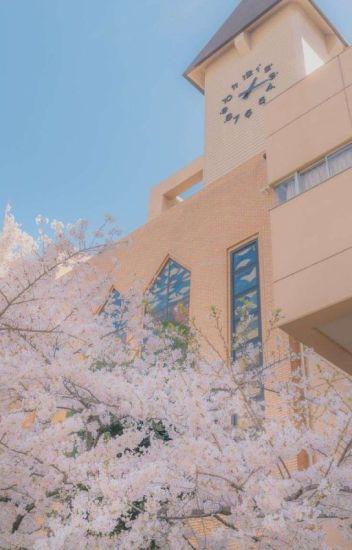 Mr. Arrogant ✿ Kim Taehyung (Bahasa)