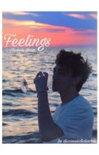 Feelings  Michele Bravi (in revisione) by disconnectedwords