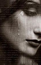Tears of Love by SnowAngel66