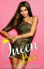 QUEEN BEE by Queenimany4