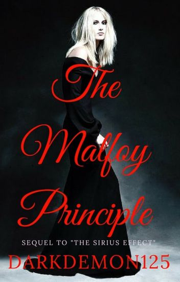 The Malfoy Principle  (On Hiatus)