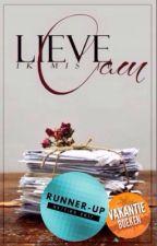 Lieve Cam (netties 2k17) by R3g3nb0g3n