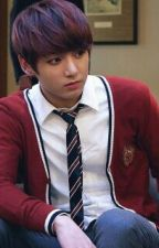 Would You Be My Boyfriend..,? (Jungkook BTS) by Kookie_urina