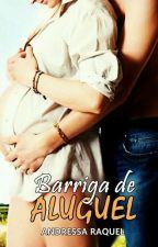 Barriga De Aluguel by DressaRaquel_Oficial