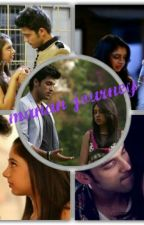 Manan:journey by priyasmiley