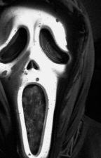 Mes expériences paranormales by cornichonsforever