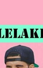 Lelaki by blxcks12