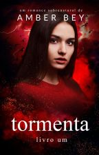 Unravel Me - Tormenta by Amberbey