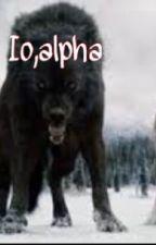 Io,alpha by Darky___