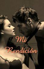 MI Rendición by elyanaca