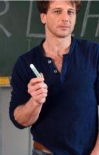 Der Lehrer by 15L3n4