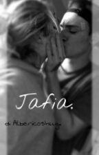Jafia. by albericoshug