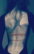 Spietato by ragdollwithaheart007