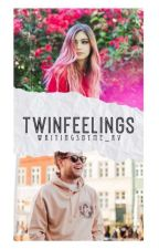 Twinfeelings Ft. Niall Horan ✔ by fake_rebekka_horan