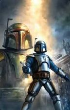 Fett: The Untold Story (COMPLETED) by Yup-I_WroteThat