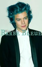 Barbe Bleue by Maridness