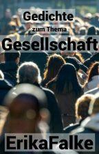 Gesellschaft  by ErikaFalke