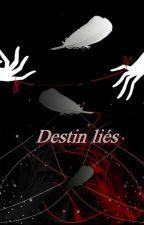 Destin liés by LinaMina21